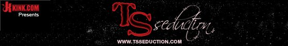 TS Seduction